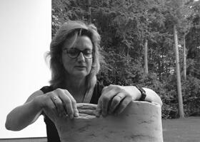 Künstler Katrien Vanslembrouck