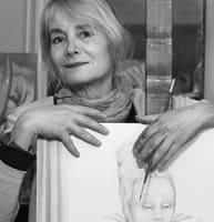Künstler Agnes Boulloche