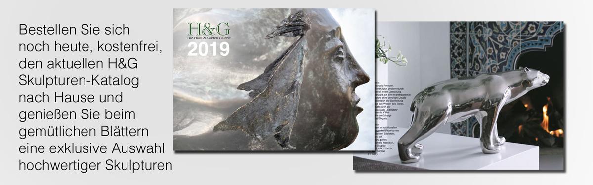 Skulpturen-Katalog-2019