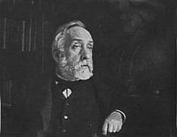 Künstler Edgar Degas