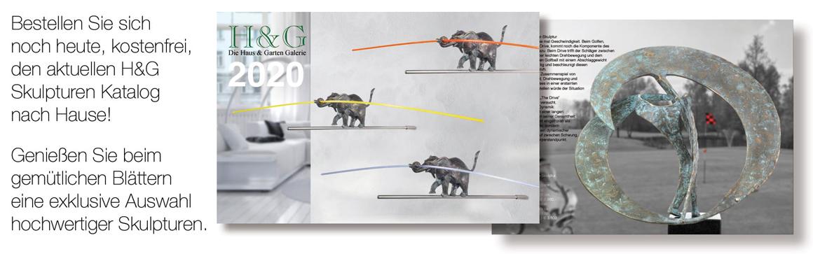 Skulpturen-Katalog-2020