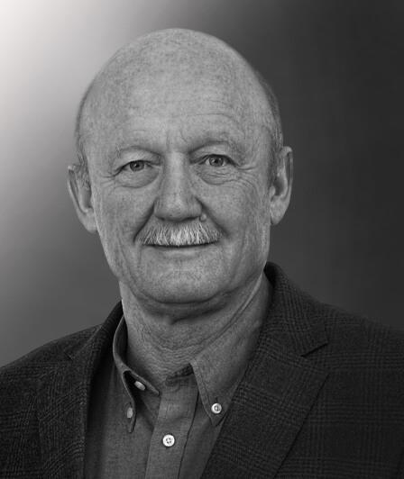Künstler Eckhard Wähning