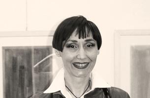 Künstler Raffaella Benetti